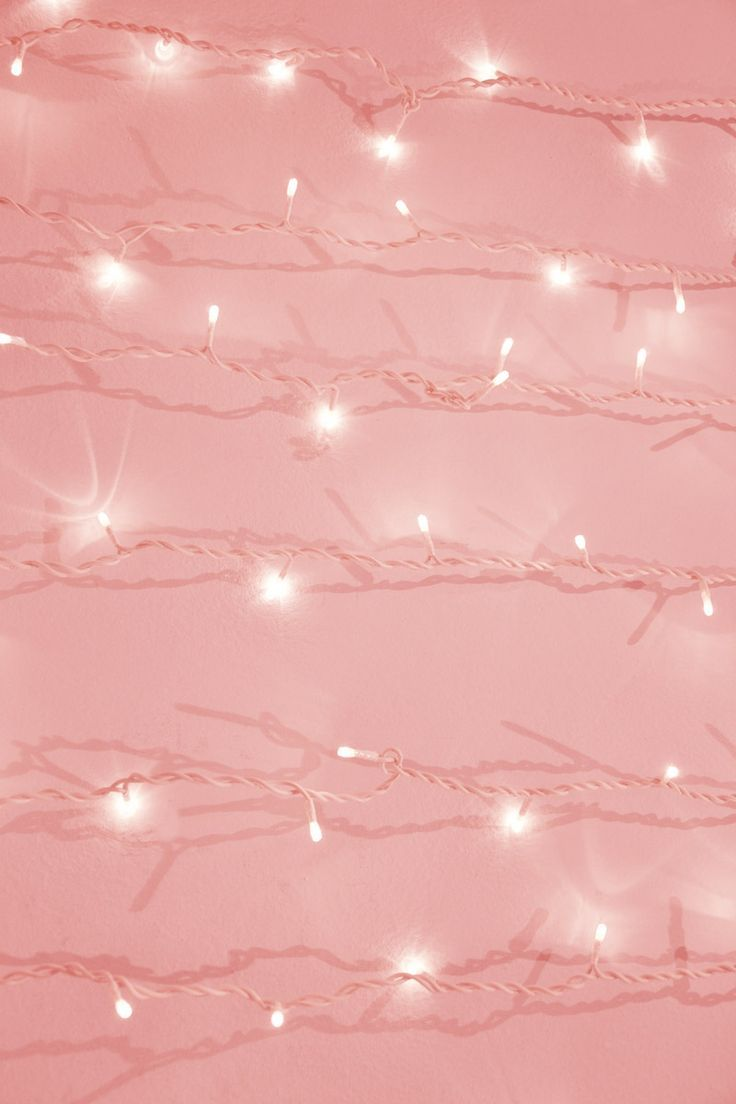 Wallpapers tumblr hd descargar gratis fondos de pantalla - Pastel pink wallpaper hd ...
